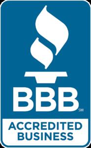 227475-BBB-185x300
